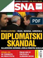 Slobodna Bosna 542