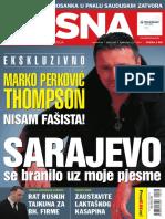 Slobodna Bosna 543