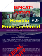 ChemCat Training (Introduction) Part 1 - revised 6-3-2015.ppsx