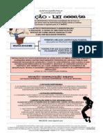 entendeu direito ou quer que desenhe - LICITAÇÃO.pdf