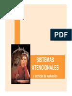 Presentacion  Sistemas atencionales.pdf