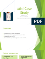 lambrechts mini case study presentation pdf