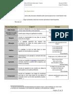 Anexo 1 Rec Express 9 Ficha Inform 3P 2011