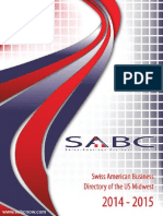 sabc directory2014-2015