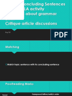 T 2.22 ENG102 MlaReview Madlibs Shifts CritiqueDiscussion