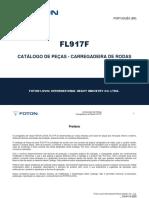 catalogo foton 917.pdf