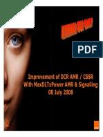 CDR%20%26CSSRImprovement_MaxDlTxPower_ORF[1].pdf