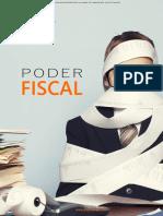 Poder Fiscal