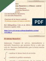 3.Instituciones-SF y BCE-2015 y 16