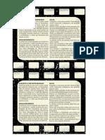 foto - cícero.pdf