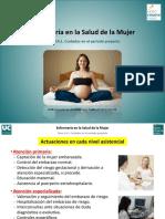 cuidados de enfermeria preparto.pdf