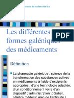 Ob 76ff1d Formes-pharmaceutiques-ppt (1)