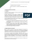 1. bimestre - Direito do Consumidor - Prof. Carlos Alberto Pimentel Uggere.docx