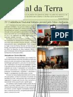 Jornal terra.pdf
