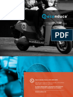 Guia Econduce Oct 2014