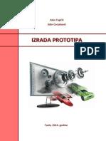 02_Izrada_prototipa