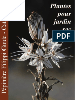 Aaaaa Pl Ornam Descriere Catalogue 2014