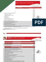 TASAS+TARIFAS+DAVIVIENDA+13+11+2015.pdf