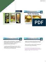 Endurecimiento por Deformación 2013 (1).pdf
