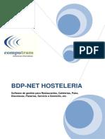 hosteleria.pdf