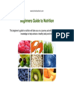 Beginners Guide to Nutrition.pdf