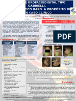 Síndrome Orofaciodigital Tipo XI.pdf