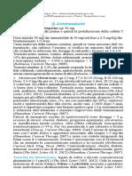 18qcap13_Antimetaboliti