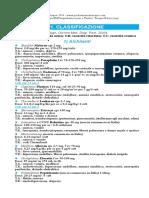 19qcap17_par1_Classificazione