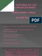 HISTORIA DE LAS TELECOMUNICACIONES.pptx