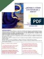 Dogma Inmaculada 20
