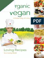 Organic Vegan booklet.pdf