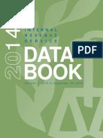 IRS data