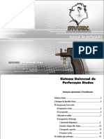Manual de Perfurao Studex