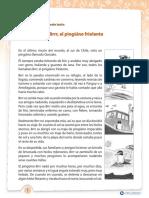 comprensión lectora para reforzamiento.pdf