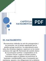 Sacramento Log i A