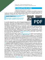 92qcap59 Par18 Malattia Di Lyme