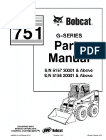 254545830-PDF-Bobcat-751-Parts-Manual-Sn-515730001-and-Above-Sn-515620001-and-Above