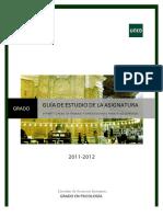92598510-Guía+GESTIÓN+DE+RECURSOS+HUMANOS+2012-2013