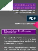 Metodología de La Investigación Científica [Autoguardado]