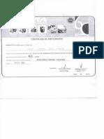 docu541.pdf