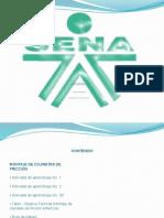 Elementos Mecanicos Volumen IV