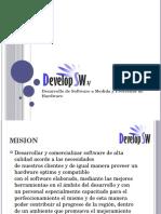Presentación2(1)