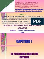 Tesis - Alexandra