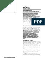 Air201516 Spanish Mexico Informe