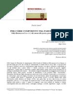 Per-corsi-compositivi.pdf