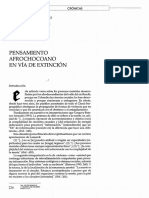 Dialnet-PensamientoAfrochocoanoEnViaDeExtincion-4895314