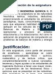 Seccion 1 Ingenieria Quimica II Parte 303