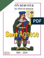 libretto2005web.pdf