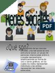 Guillermo, Redes Sociales