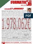 2010-03 Full Informatiu